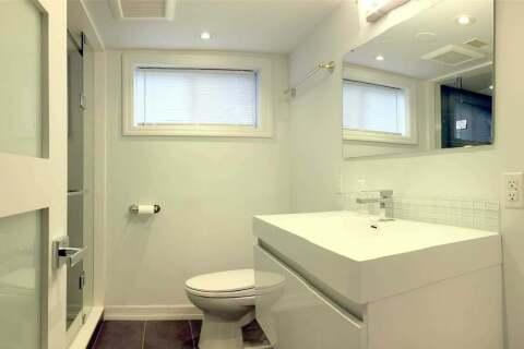 House for rent at 1222 Kipling Ave Toronto Ontario - MLS: W4844286