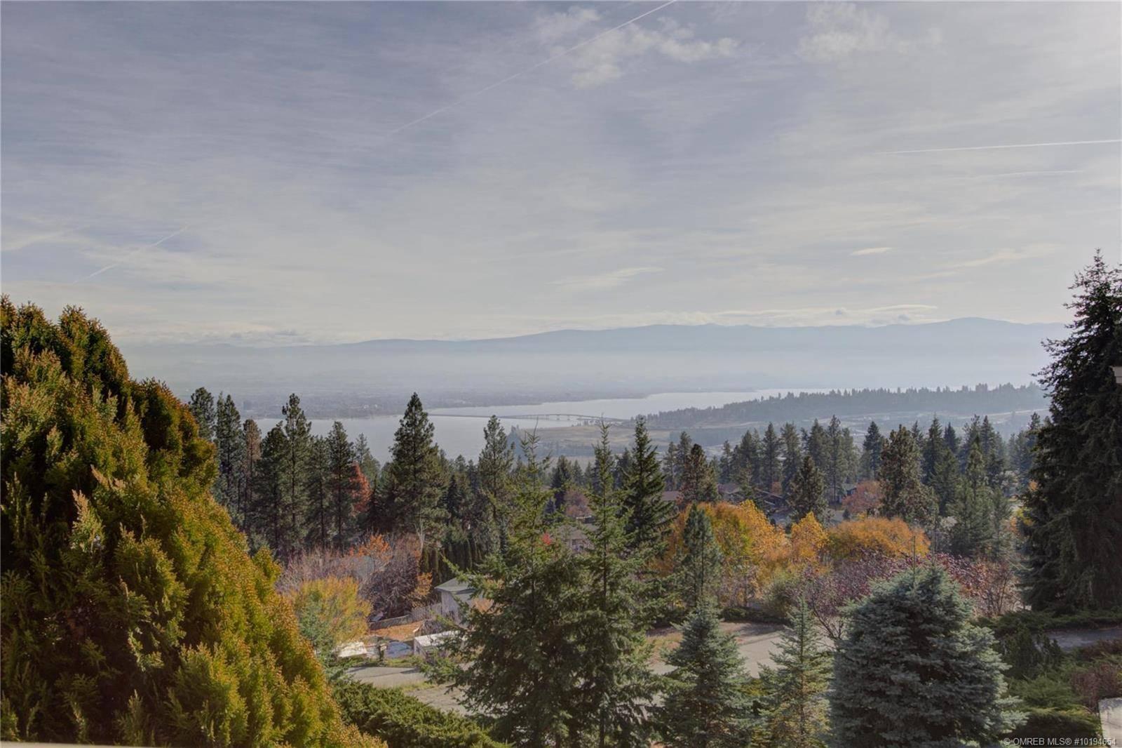 House for sale at 1222 Pettman Rd West Kelowna British Columbia - MLS: 10194654