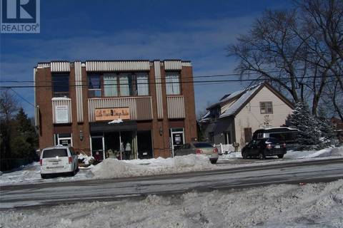 House for sale at 12222 Riverside Dr East Tecumseh Ontario - MLS: 19012573