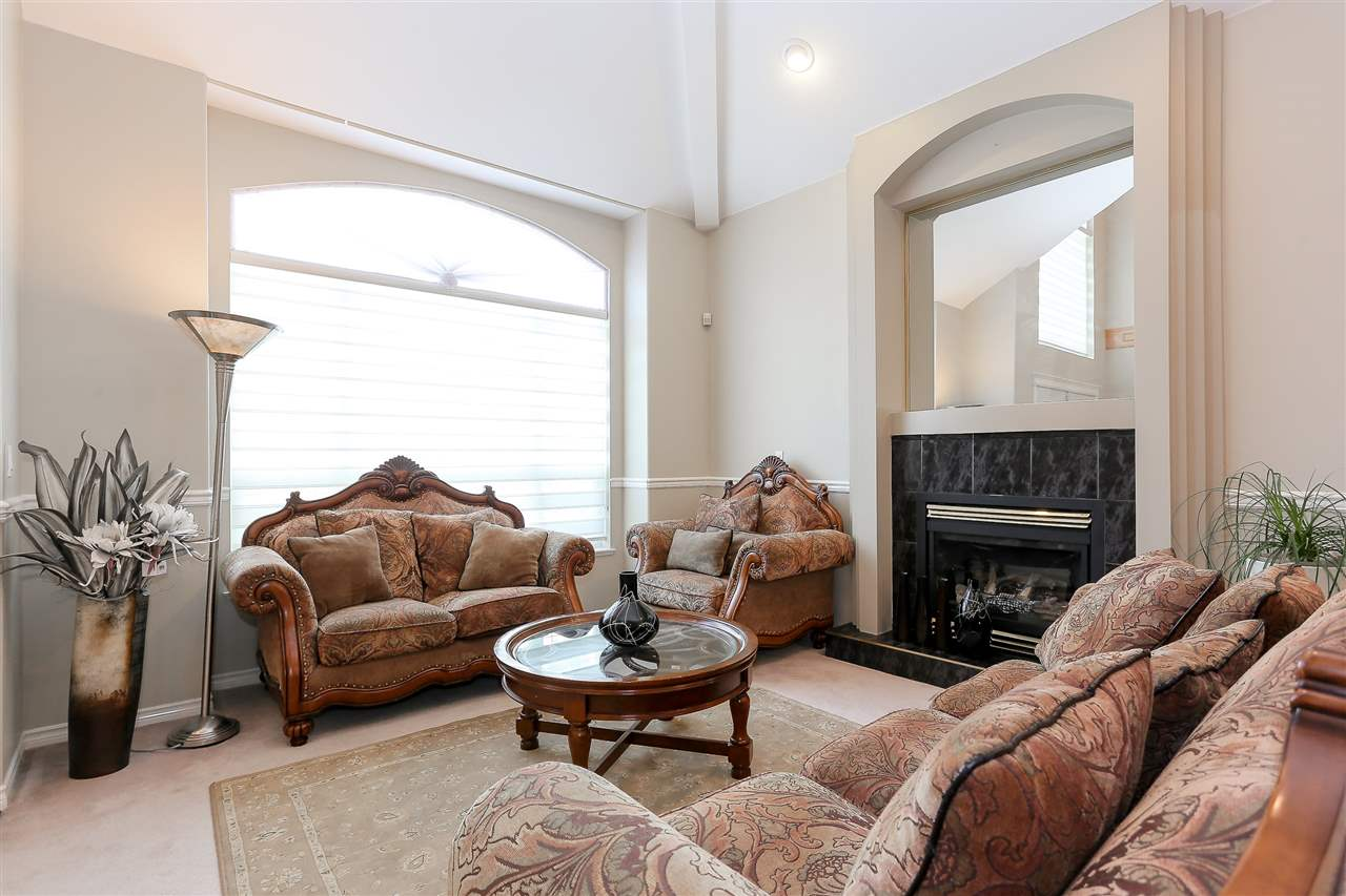 For Sale: 12223 66 Avenue, Surrey, BC | 6 Bed, 5 Bath House for $1,155,000. See 19 photos!