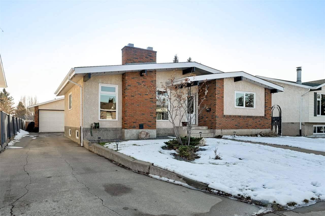 12227 156 Avenue Nw, Edmonton | Image 1