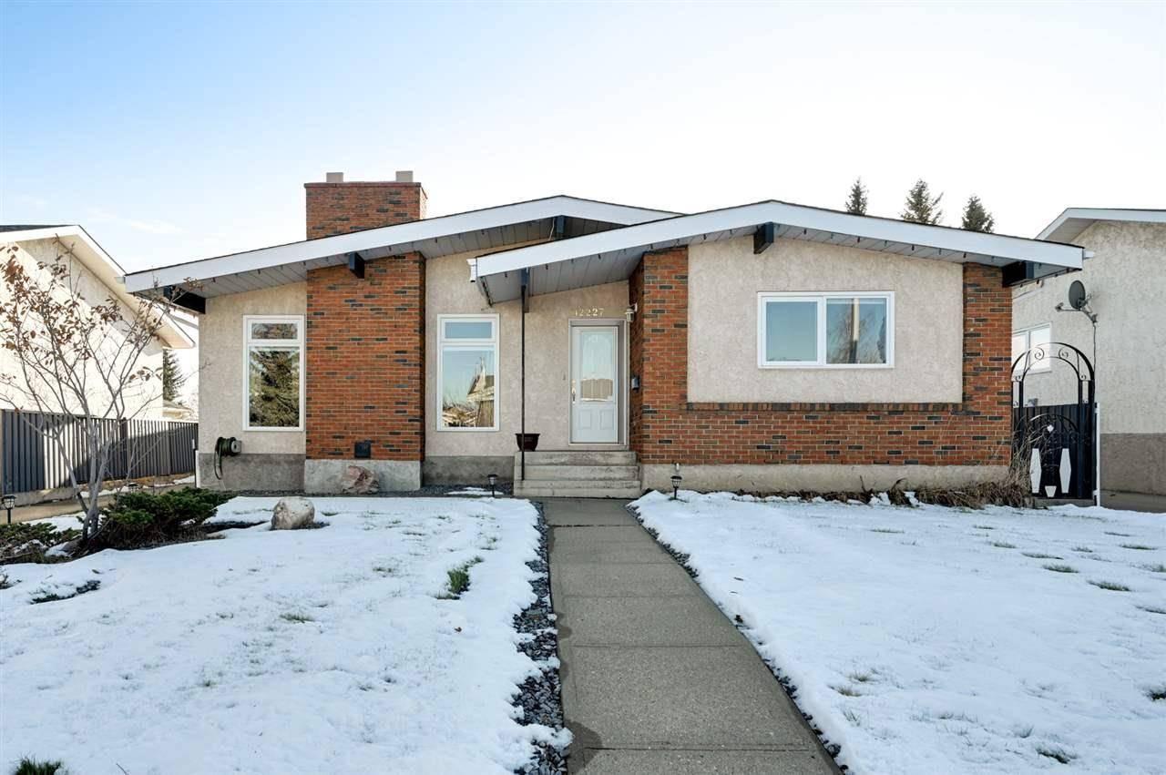 12227 156 Avenue Nw, Edmonton | Image 2