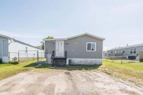 House for sale at 12229 97a St Grande Prairie Alberta - MLS: A1006220