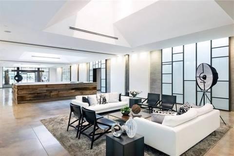 Apartment for rent at 1030 King St Unit 1223 Toronto Ontario - MLS: C4517730