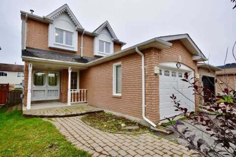 Home for sale at 1223 Benson St Innisfil Ontario - MLS: N4923675