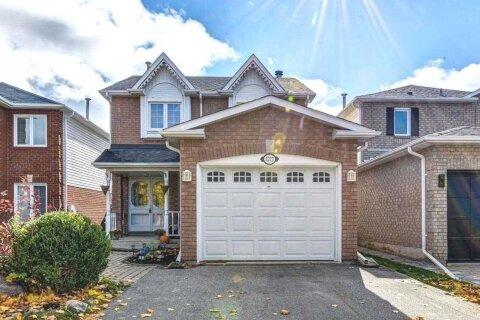 House for sale at 1223 Benson St Innisfil Ontario - MLS: N4967139