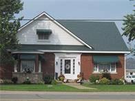 Townhouse for sale at 1223 Pembroke St E Pembroke Ontario - MLS: 1147495