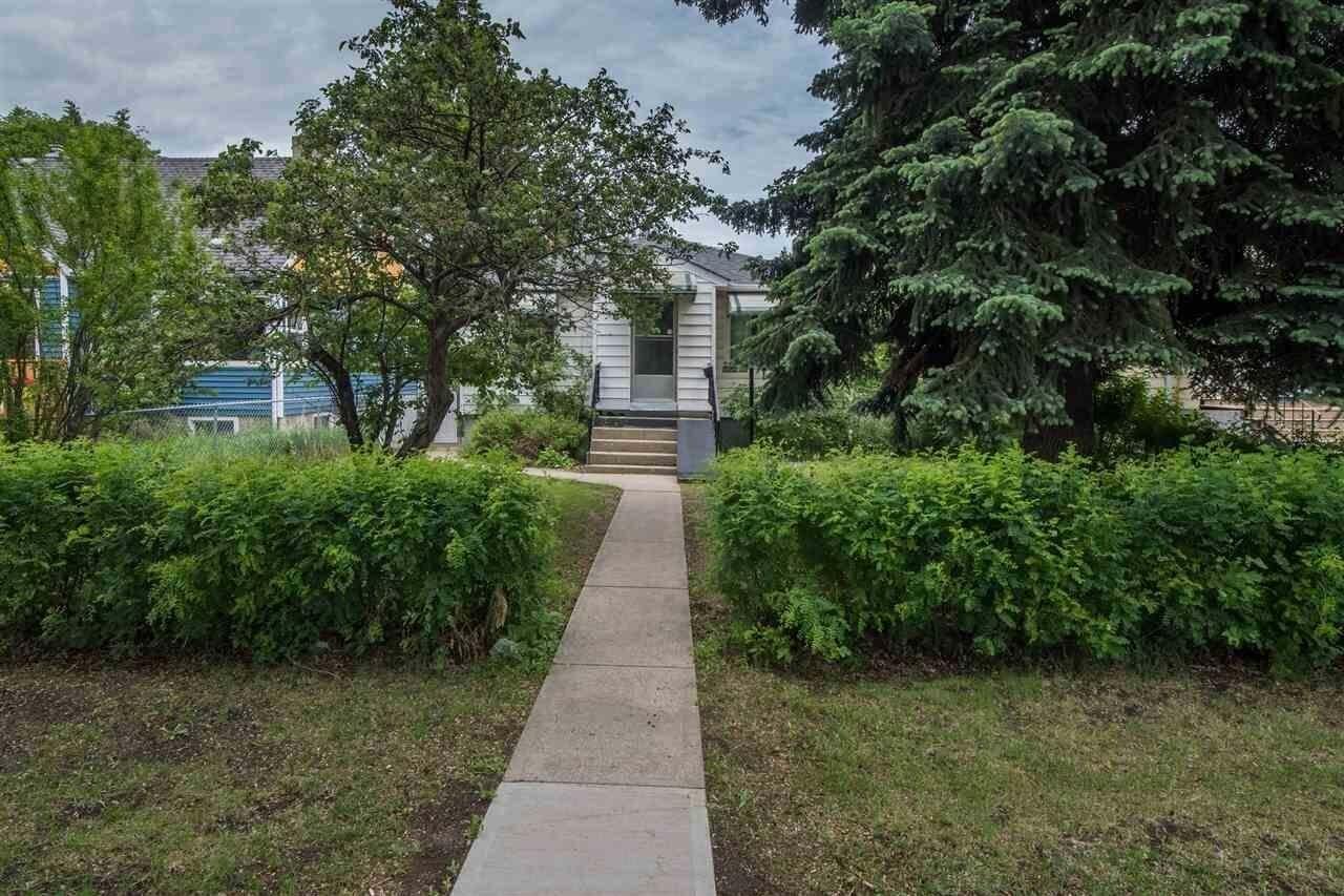 12235 104 Street NW, Edmonton | Image 2