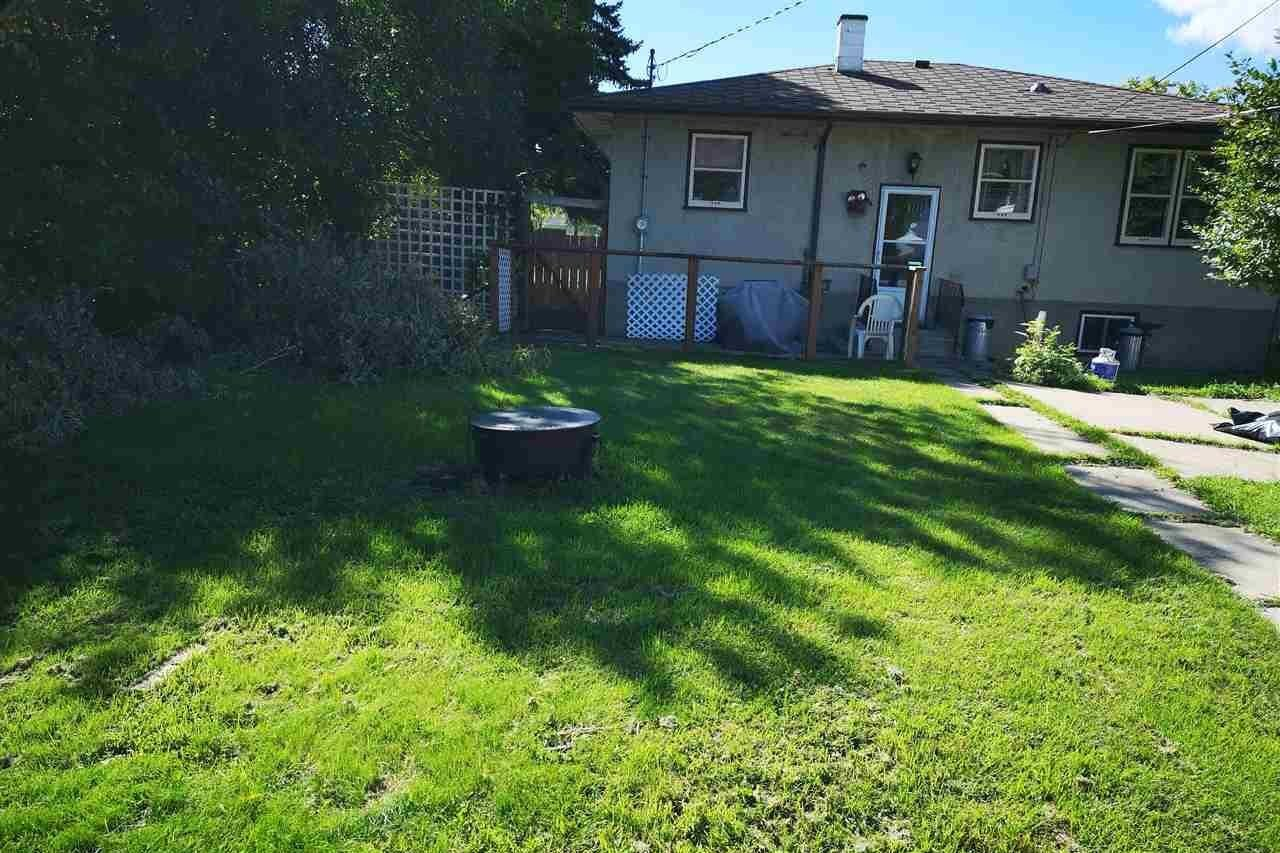 12235 St Albert Trail NW, Edmonton | Image 2