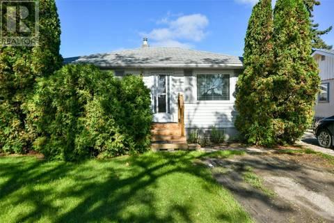 House for sale at 1224 10th Ave Regina Saskatchewan - MLS: SK788366