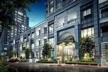 Condo for sale at 2 Eva Rd Unit 1224 Toronto Ontario - MLS: W4460407