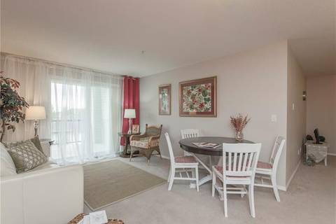 Condo for sale at 2395 Eversyde Ave Southwest Unit 1224 Calgary Alberta - MLS: C4257430