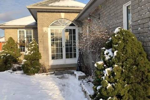 House for sale at 1224 Baker St Peterborough Ontario - MLS: X4651975