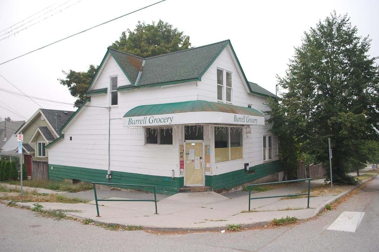 1224 Stanley Street, Nelson | Image 1