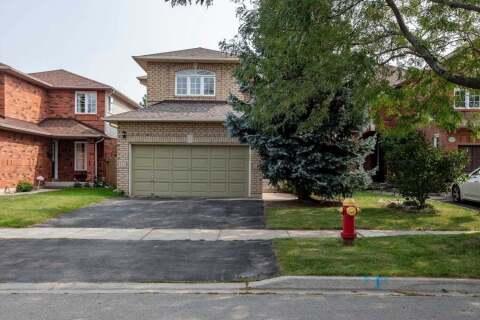 House for sale at 1224 Stephenson Dr Burlington Ontario - MLS: W4923109