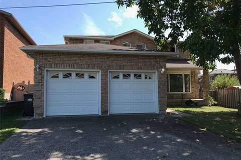 House for sale at 1224 Willowbank Tr Mississauga Ontario - MLS: W4582120