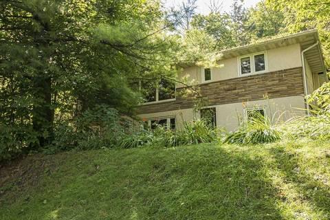 House for sale at 1224 Wilson St Hamilton Ontario - MLS: X4552406