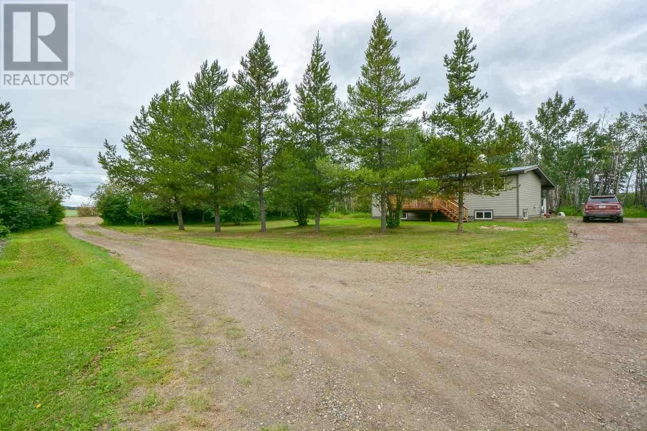 12240 Golata Creek Road, Fort St. John   Image 1