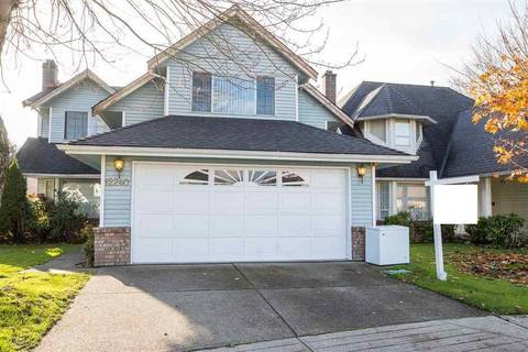 House for sale at 12240 Greenland Pl Richmond British Columbia - MLS: R2420781