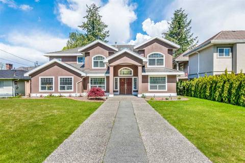 House for sale at 12245 74a Ave Surrey British Columbia - MLS: R2366991