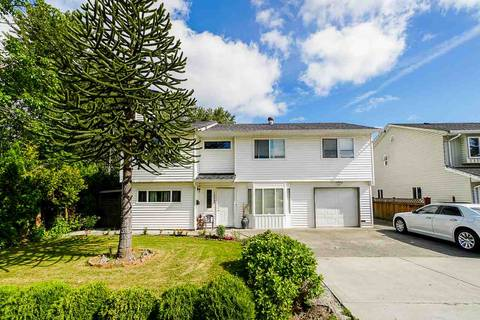 House for sale at 12245 90 Ave Surrey British Columbia - MLS: R2376943