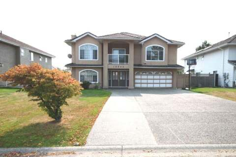 House for sale at 12246 64a Ave Surrey British Columbia - MLS: R2493839
