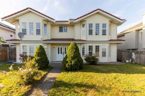 House for sale at 12247 64 Ave Surrey British Columbia - MLS: R2477841