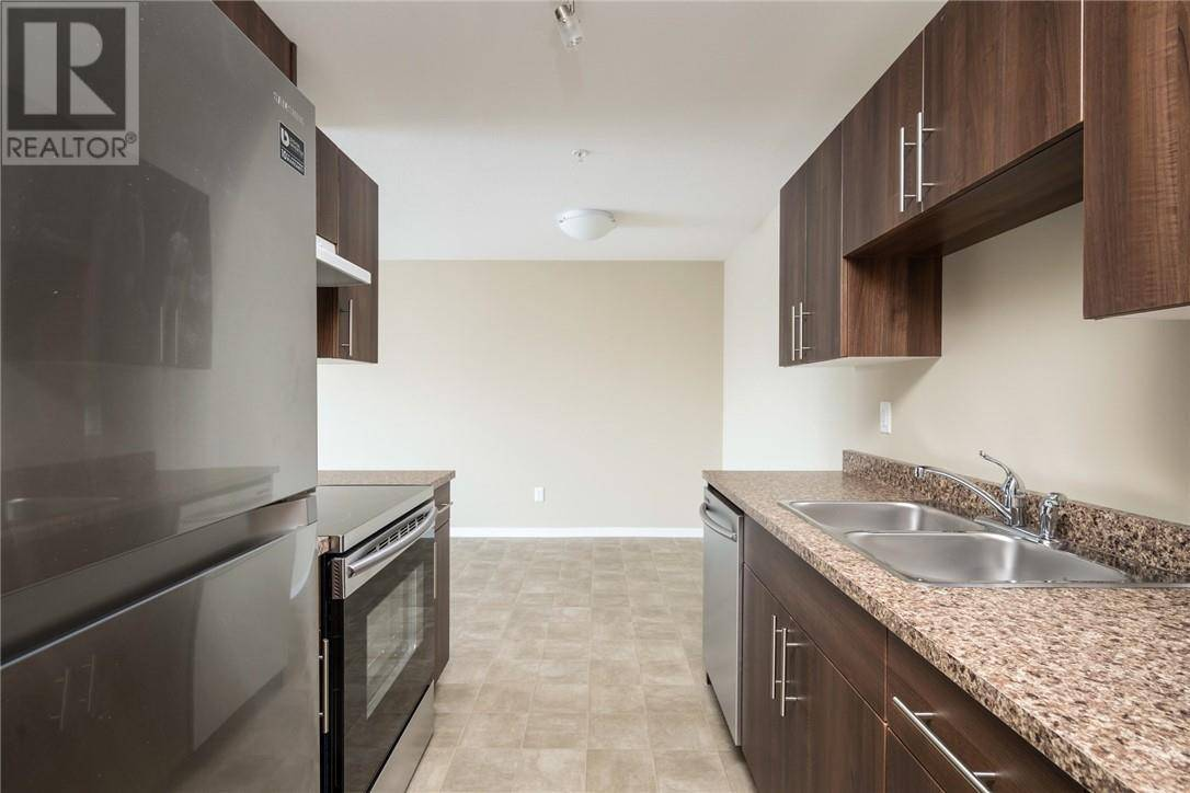 Condo for sale at 201 Abasand Dr Unit 1225 Fort Mcmurray Alberta - MLS: fm0184535