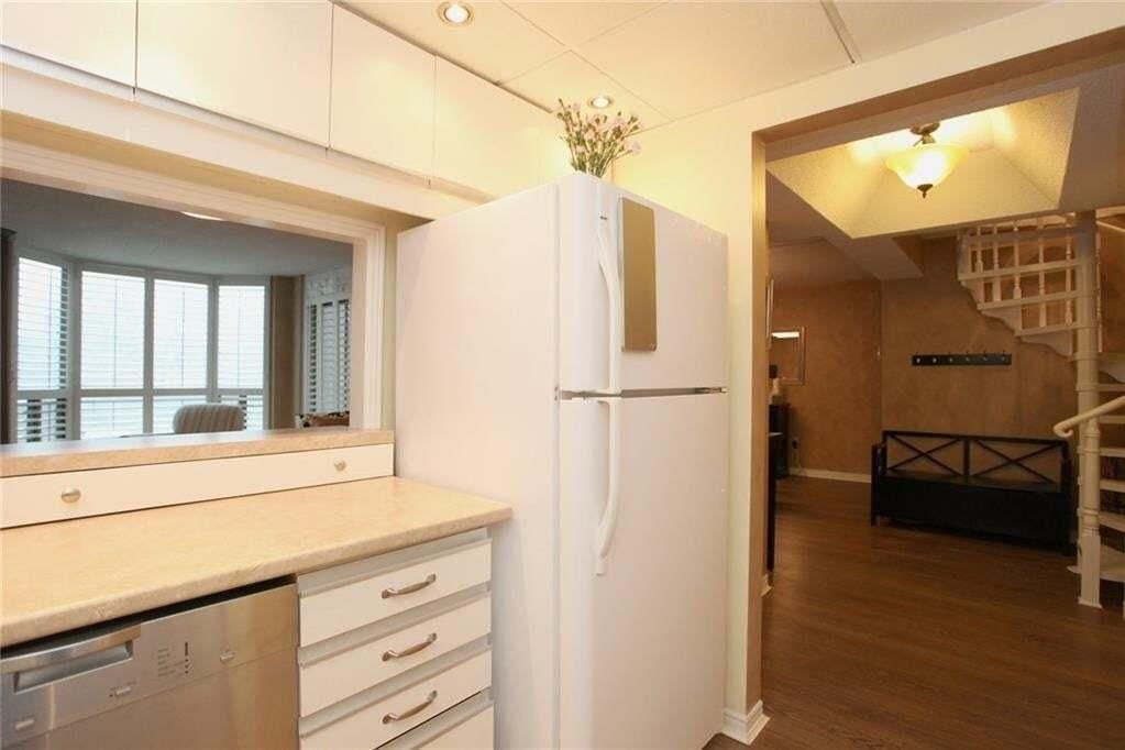 Apartment for rent at 1225 North Shore Blvd East Burlington Ontario - MLS: 30811672