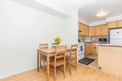 Apartment for rent at 3888 Duke Of York Blvd Unit 1226 Mississauga Ontario - MLS: W4852485