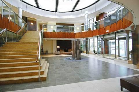 Apartment for rent at 3888 Duke Of York Blvd Unit 1226 Mississauga Ontario - MLS: W4733767