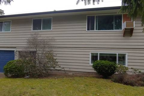 House for sale at 1226 53a St Delta British Columbia - MLS: R2346702