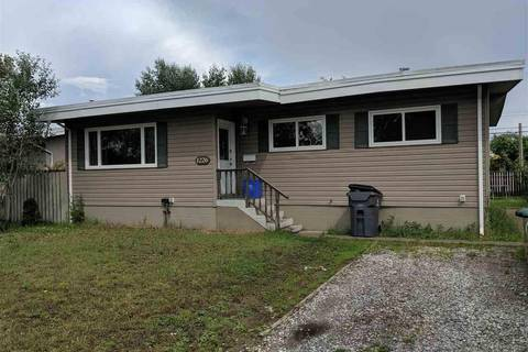 House for sale at 1226 Carney St Prince George British Columbia - MLS: R2389247