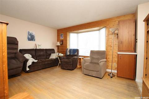 1226 Y Avenue N, Saskatoon   Image 2