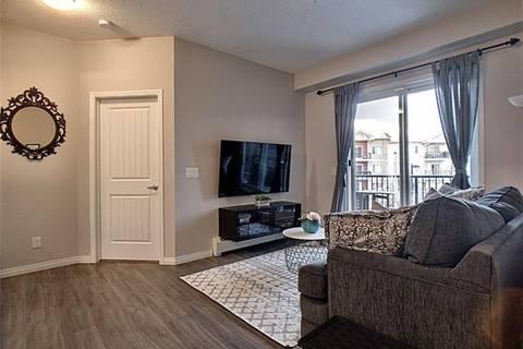 Condo for sale at 1540 Sherwood Blvd Northwest Unit 1227 Calgary Alberta - MLS: C4282379