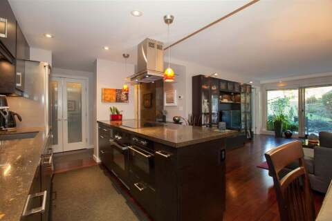 Condo for sale at 235 Keith Rd Unit 1227 West Vancouver British Columbia - MLS: R2461020