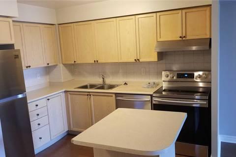 Apartment for rent at 3888 Duke Of York Blvd Unit 1227 Mississauga Ontario - MLS: W4516648