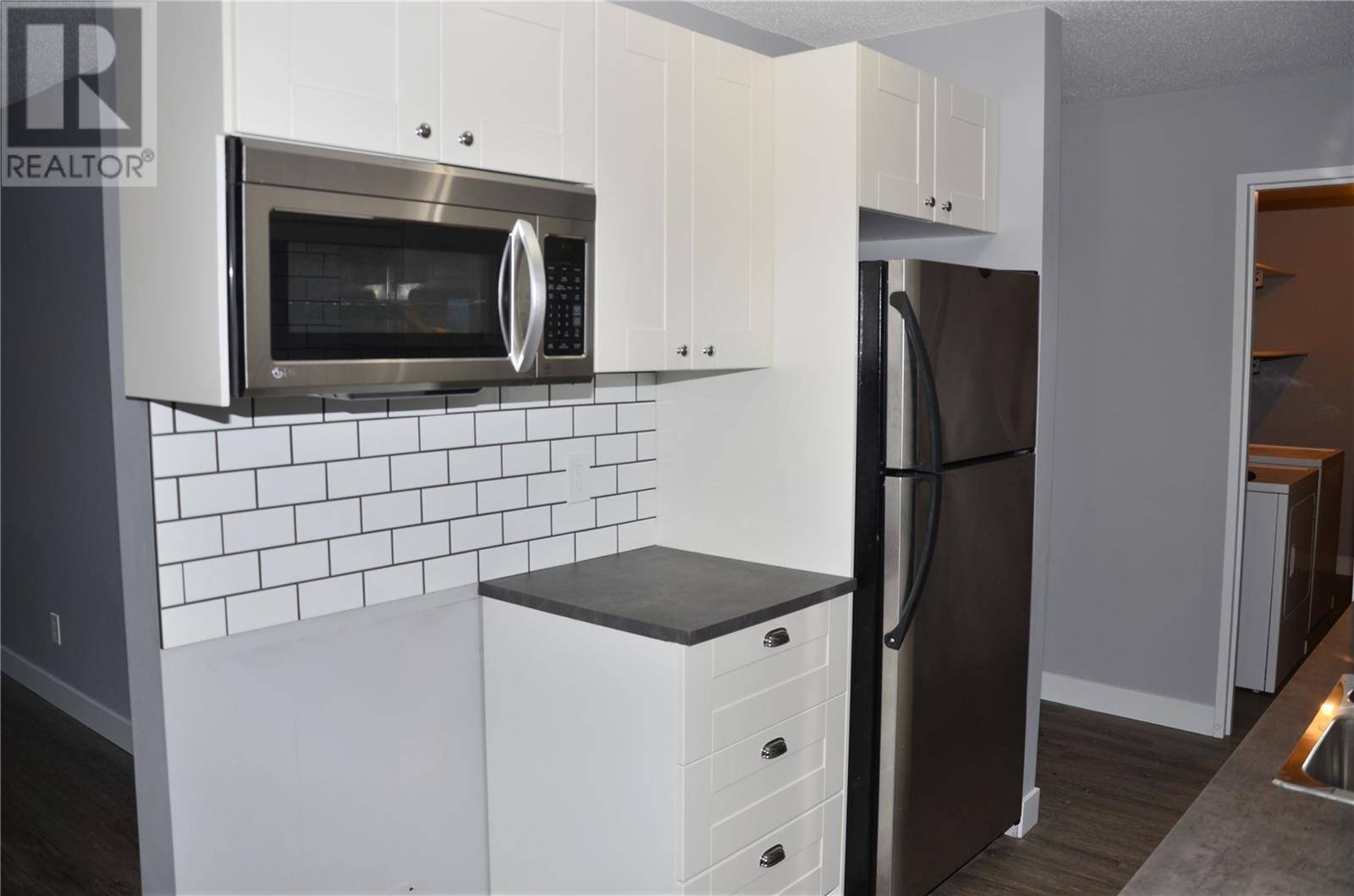 Condo for sale at 425 115th St E Unit 1227 Saskatoon Saskatchewan - MLS: SK790378