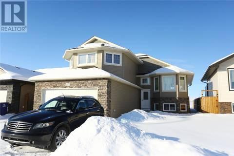 House for sale at 1227 Hargreaves Wy Saskatoon Saskatchewan - MLS: SK759700