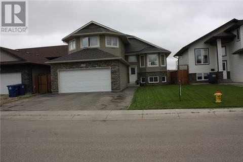 House for sale at 1227 Hargreaves Wy Saskatoon Saskatchewan - MLS: SK776983