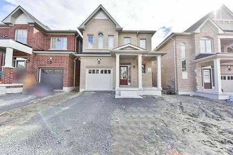 House for rent at 1227 Ronald Inche Dr Oshawa Ontario - MLS: E4656508