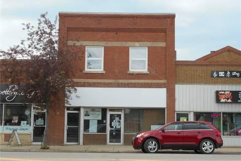 Home for sale at 1228 4th St Estevan Saskatchewan - MLS: SK777846