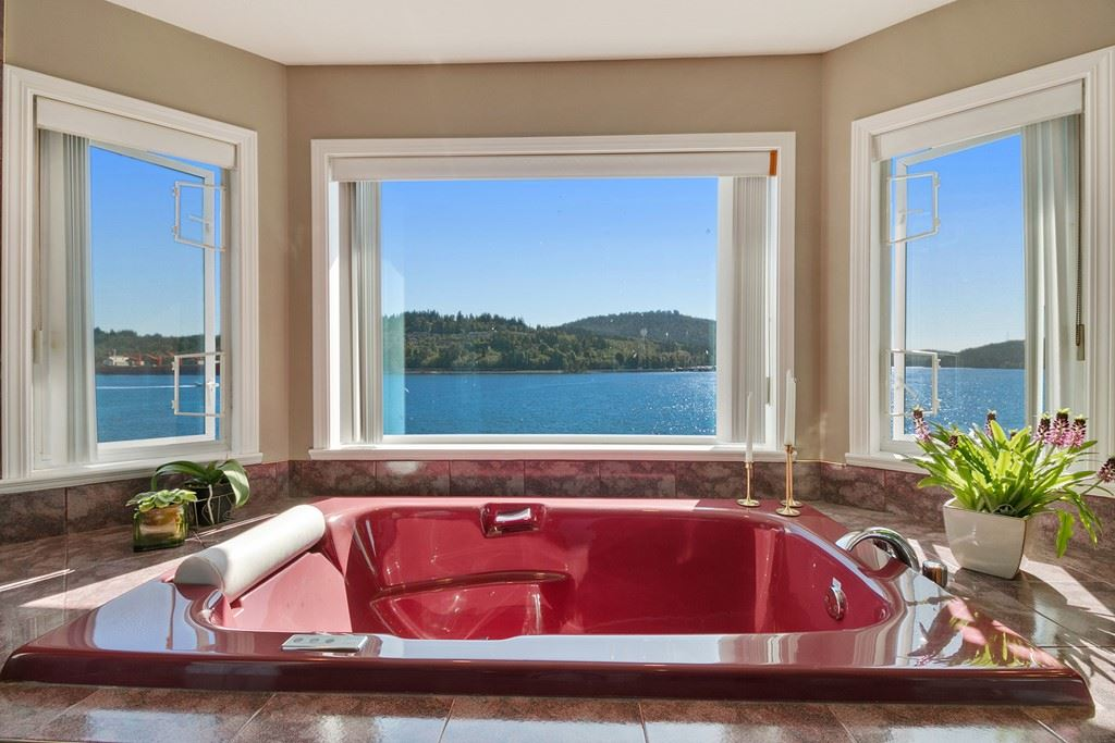 For Sale: 1228 Alderside Road, Port Moody, BC | 4 Bed, 4 Bath House for $3,680,000. See 20 photos!
