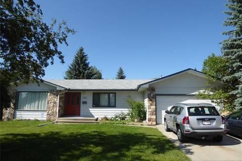 House for sale at 1228 Cross Cres Southwest Calgary Alberta - MLS: C4259800