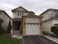 Property for rent at 1228 Margate Dr Oshawa Ontario - MLS: E4480171