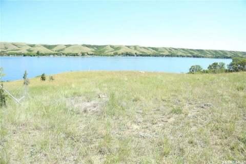 Residential property for sale at 1228 Tatanka Dr Buffalo Pound Lake Saskatchewan - MLS: SK816944