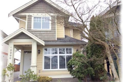 House for sale at 12280 Buchanan St Richmond British Columbia - MLS: R2351033