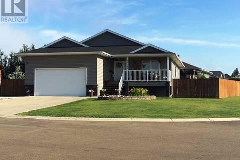 House for sale at 12283 Battle Springs  Battleford Saskatchewan - MLS: SK772579