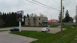 Commercial property for lease at 12285 Yonge St Richmond Hill Ontario - MLS: N4676668