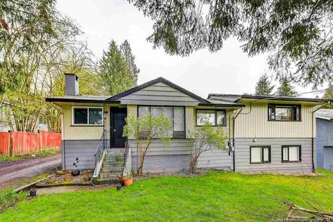 House for sale at 12288 101 Ave Surrey British Columbia - MLS: R2358825
